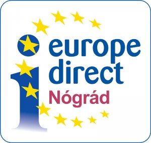europe-direct-nograd-logo.jpg